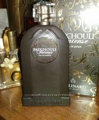 Molinard Patchouli Intense нишевая парфюмерия распив разлив