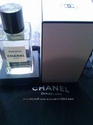 Chanel Gardenia распив разлив