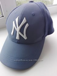 Бейсболка, кепка NY