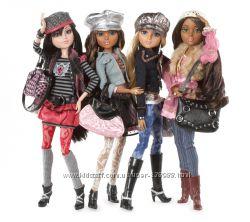 Куплю парик для куклы Moxie teenz