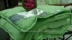 Одеяло Бамбук-эко  антиаллергенное