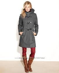 пальто Calvin Klein оригинал