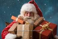 Приму  в   подарок  или за вашу цену