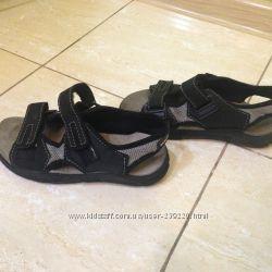 Спортивные босоножки сандалии Inblu, 19, 5см