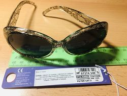 Солнцезащитные очки от Mark&Spenser на 3-6 лет
