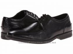 Kenneth cole, мужские кожаные оксфорды, р. 10 43, 1450 грн. Мужские ... b7422a0c556