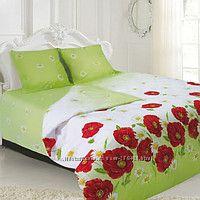 Постельные комплекты ТЕП, одеяла, подушки, наматрасники
