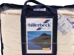 Одеяло антиаллергенное Нина Billerbeck стандарт. Дешевле не найдёте