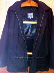 Куртка COLINS мужская