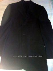 Костюм мужской HAMILTON, Crane, пиджак на выпускной