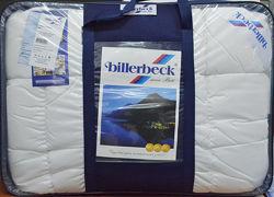 Одеяло пуховое Магнолия К2  Billerbeck