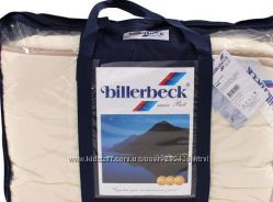 Одеяла BILLERBECK
