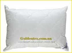 Одеяла, подушки, наматрасники BILLERBECK