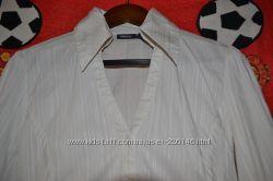 блузка легкая с длинным рукавом Mexx