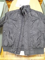 Куртка мужская Italy синтепон 50 разм.