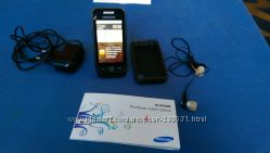 Samsung S5230 Wave