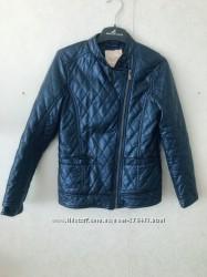 Куртка Gloria Jeans