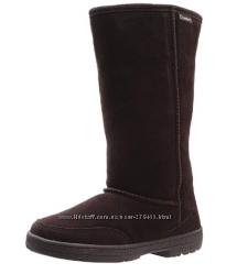 Зимние сапоги BEARPAW Women Meadow Mid Calf Boot