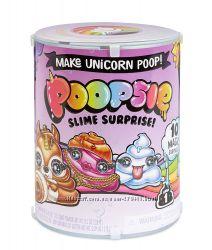 Poopsie Slime Surprise Пупси слайм
