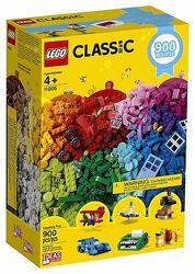 LEGO Classic Конструктор Лего 11005 классический 900 деталей