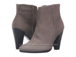 Полусапожки ECCO Women&acutes  Bootie Boot