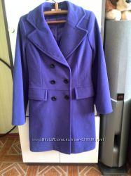 Стильное пальто фирма Venefika