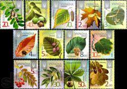 ПОКУПАЮ почтовые марки