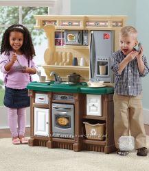 Детская кухня STEP 2 Life Style