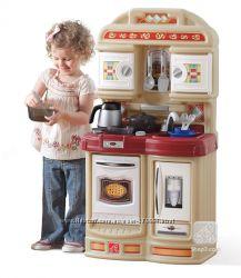Детская кухня Уютная Step 2