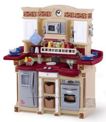 Детская кухня STEP 2 Кухня для вечеринок