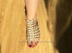 Продам обувь ESPRIT, 38 размер