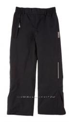 Демисезонные брюки Reimatec Spurtti