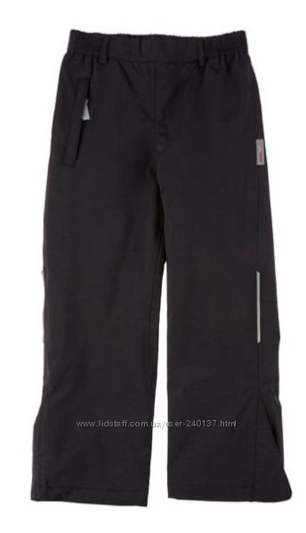Демисезонные брюки Reimatec Spurtti размер 110-116
