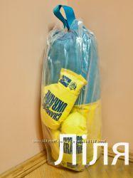 Боксерские груши для бокса, новые