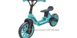 Байк мотоцикл Орион 503, велобег, 7 цветов