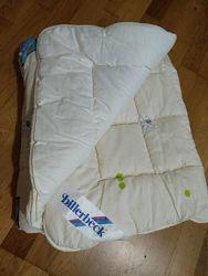 Детское одеяло    ´&acuteBillerbeck´´