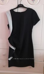 Платье новое в стиле Chanel  р. 40 и  туника стильная