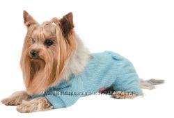 Комбинезон для собак Шанти PET FASHION