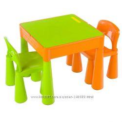 Мебельный комплект Tega Мамонт. В наличии