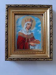 Икона Святая Елена