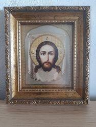 Икона Образ Иисуса Христа