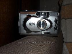 Фотоаппарат UFOMini Lux 2 или обмен