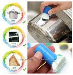 Волшебная палочка для чистки кастрюль и других предметов