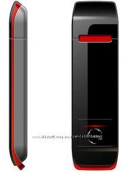 3G модем ZTE AC2726