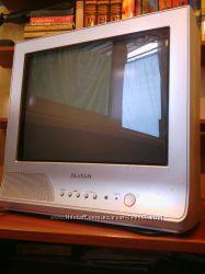 Телевизор Samsung CS-15N11MGQ