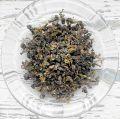 Хит продаж Тегуаньинь Классик - зеленый китайский чай с ароматом сирени.