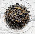 Хит продаж Дянь Хун - элитный китайский красный чай с золотистой типсой.