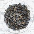 Ганпаудер - зелен. китай. чай с пряным ароматом и густым насыщенным вкусом