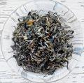 Моли Бай Мао Хоу - элитный китайский белый чай с жасмином. Нежный и мягкий.
