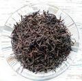 Ассам - крупнолистовой индиский черный чай. Идеально для завтрака и обеда